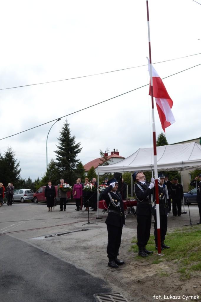 flaga-na-maszt